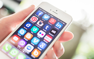 Social Media Forecast 2015: Trends and Outlooks