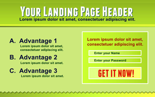 How to Build Landing Pages that Sell