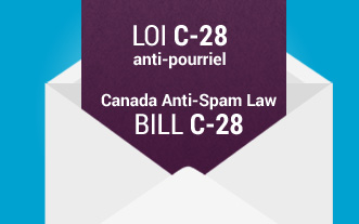 Canada's Anti- Spam Legislation (Bill C-28): What You Need To Know