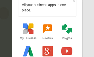 How Google My Business Will Make Your Business Better