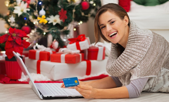 Holidays 2014: Gearing Up For A Great Ecommerce Season
