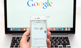 Google's Mobilegeddon Update Could Alter Search Forever
