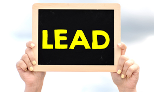 5 Ideas (Beyond Simple Emails) for Improving Your Lead Nurturing