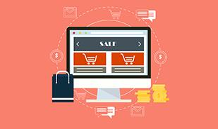 eCommerce Site Designing: 8 Elements to Consider