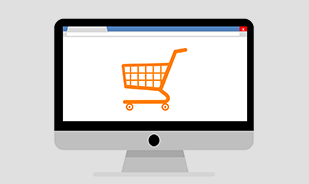 5 Reasons Why your Customers are Abandoning their Shopping Carts