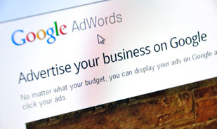 6 Google AdWords Mistakes That Can Cost You a Ton