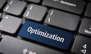 Maximum Optimization for Single-Page Websites