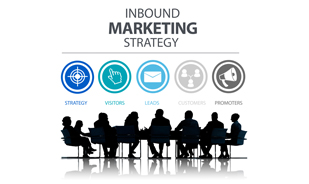 What is Inbound Marketing and How Can It Benefit Your Business?