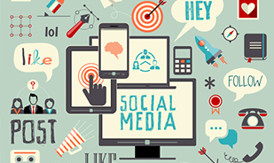 8 Tips to Help you Manage Your Social Media