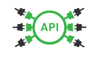 Content APIs: Creating a More Personal Web and Mobile Experience