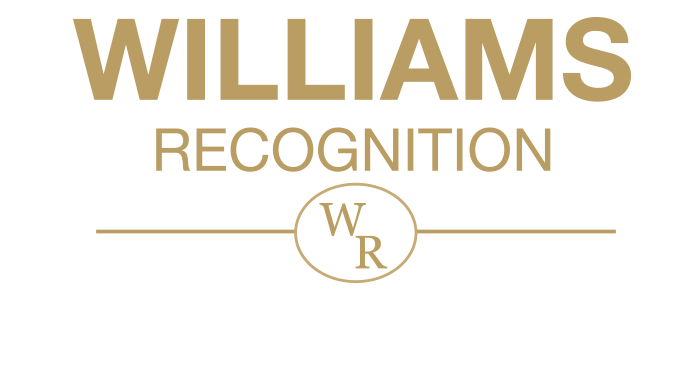 Williams Recognition