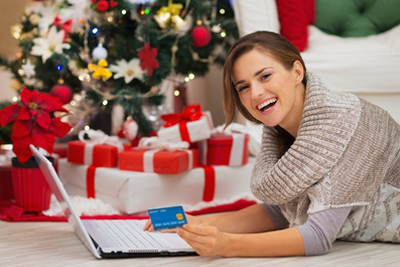 Holidays 2014 Gearing Up For A Great Ecommerce Season
